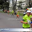 mmb2014-21k-Calle92-0661.jpg