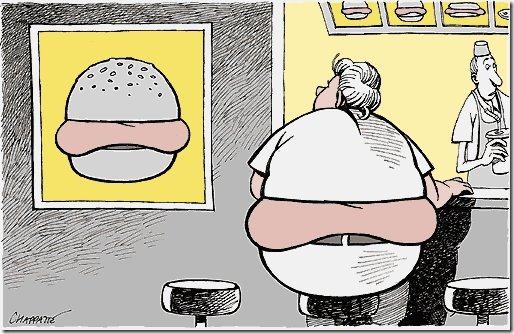 humor sobrepeso (6)