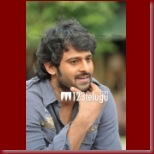 Prabhas Rebel Shoot 46_t