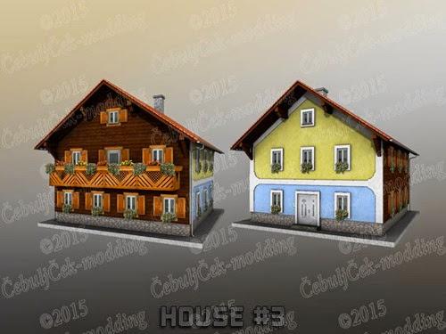Building-Set-v-1.0-Fina-modpack-farming-simulator