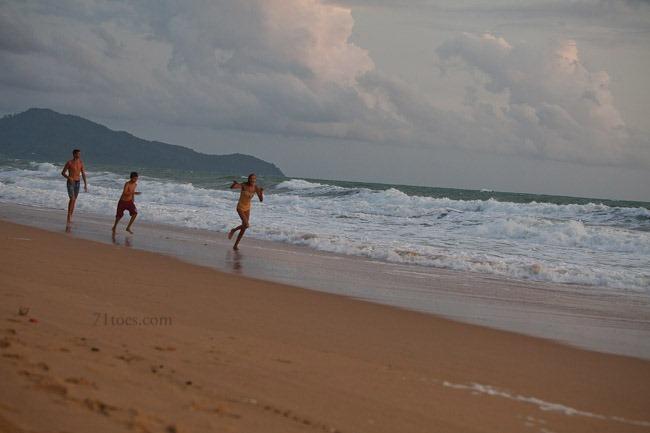 2012-08-02 Thailand 59061