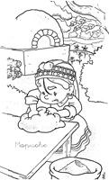 mapuche con masa2 1