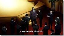 Psycho Pass 2 - 03 -12