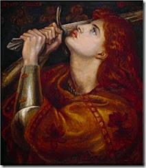 joan-of-arc-rossetti