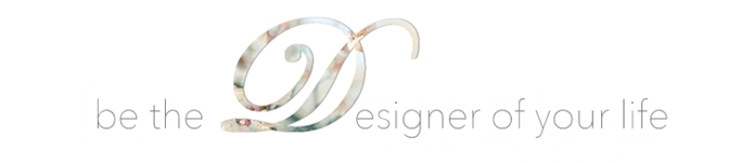 designerofyourlife
