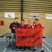 Jeugdteam 1 kampioen voorjaar 2014