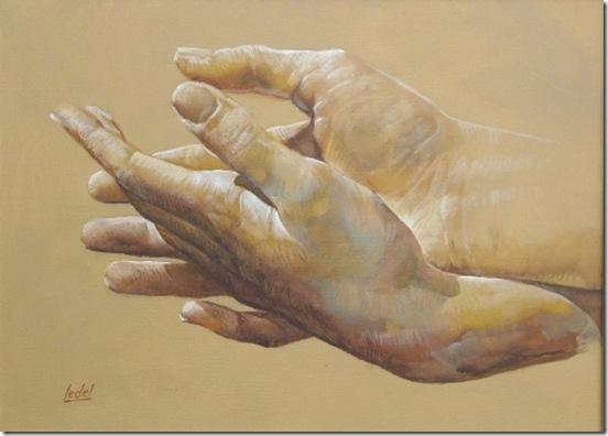 Rodolfo Ledel _pintor_brasileiro _ artodyssey_paintings (19)