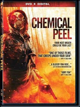 ChemicalPeelDVD