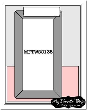 MFTWSC135