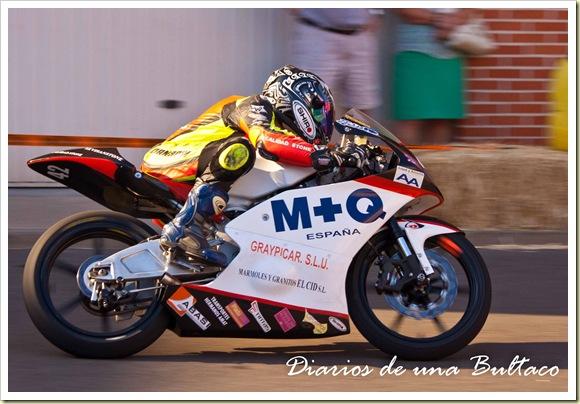 Gp125_Moto3-21