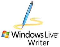 wlw - Menulis Artikel Post Dengan Windows Live Writer