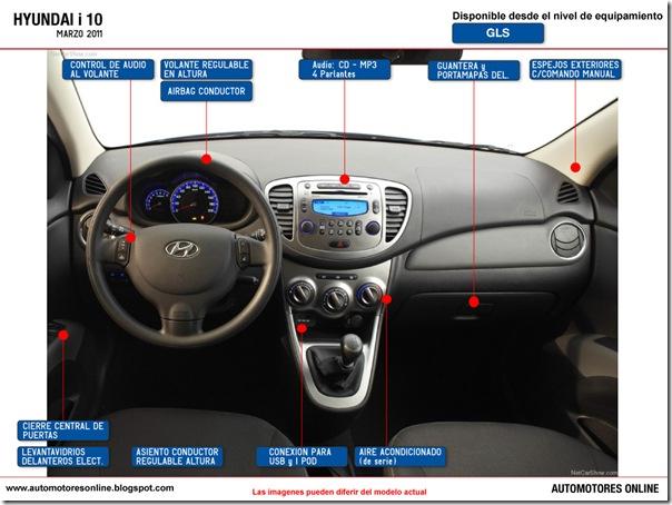 Interior_general_Hyundai-i10-2011_web