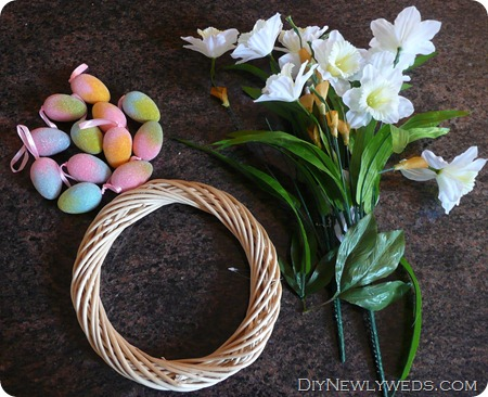 spring_wreath_supplies