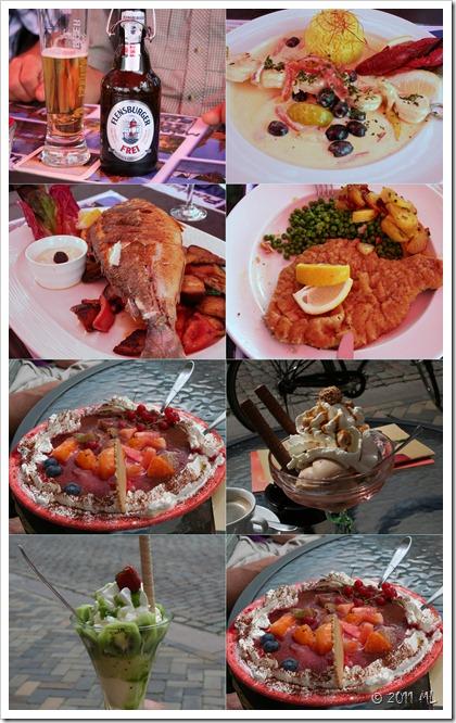 IMG_7655-mad og hygge i Flensborg