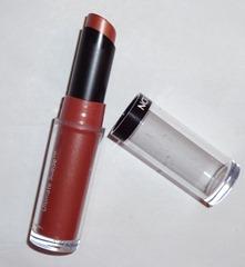 Runway_Revlon ColorStay Ultimate Suede Lipstick