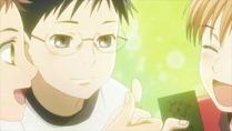 [HorribleSubs] Chihayafuru - 05 [720p].mkv_snapshot_18.14_[2011.11.01_21.00.14]