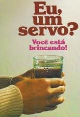 Eu_Servo