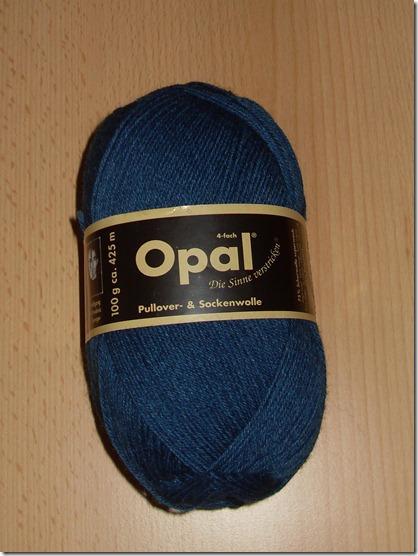 2012_12 Opal in dunkelblau