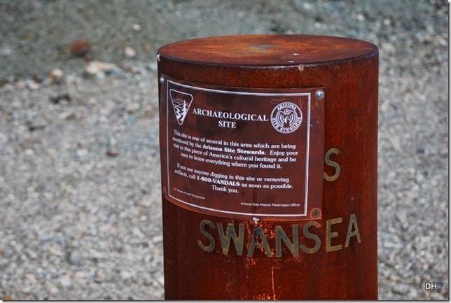 01-20-15 Swansea Road Trip (5)