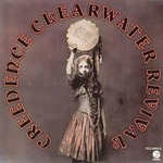 1972 - Mardi Gras - Creedence Clearwater Revival