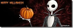 happy halloween (13)