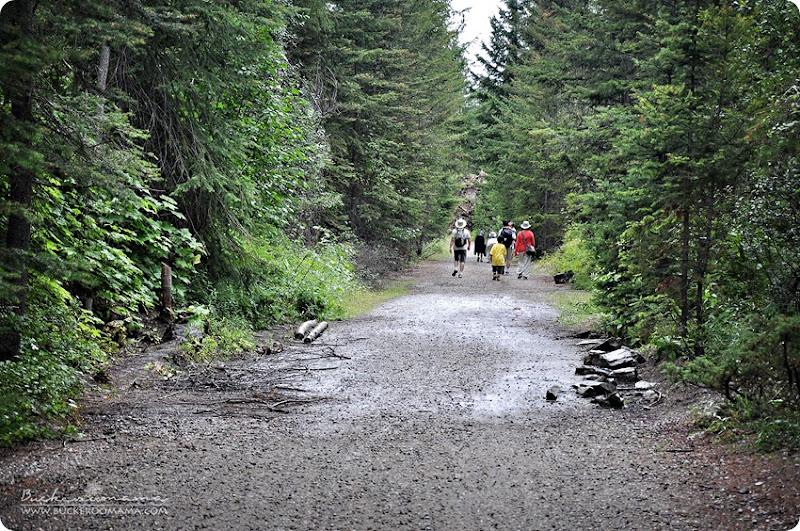 Hiking-(1)