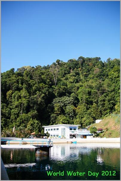 槟城2012世界水源日7