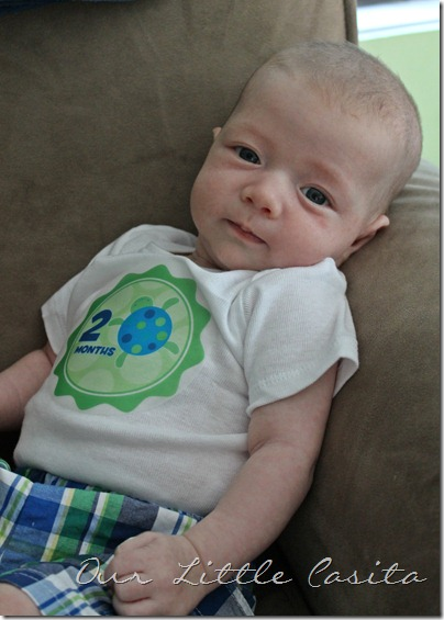 toby2months3