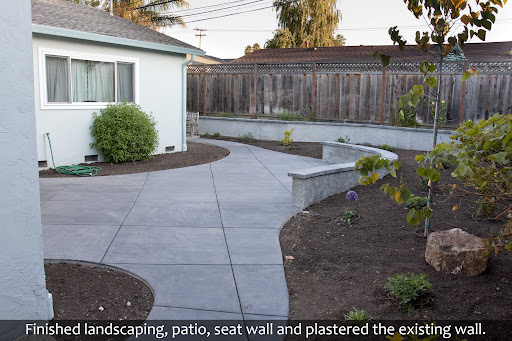 Barbieri_Landscaping_Over_Old_Pool_IMG_2603_FinishedLandscaping.jpg