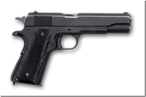 M1911A1_1