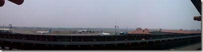 Jakarta Airport Hotel 2
