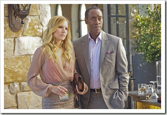 House of Lies3