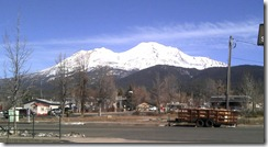 2012-02-04_12-21-06_613