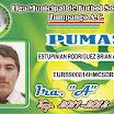 5 PUMA.jpg