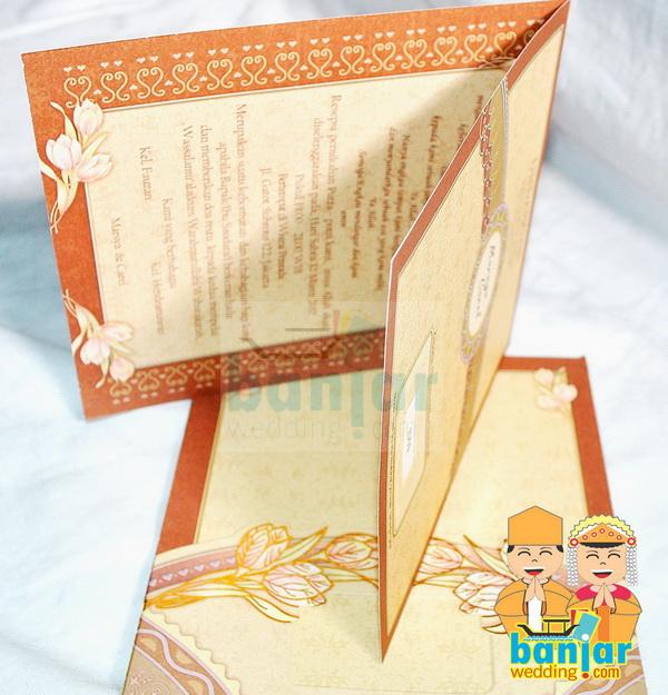 contoh undangan pernikahan banjarwedding_015.JPG