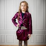 eleganckie-ubrania-siewierz-085.jpg