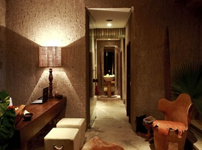 arquitectura-y-diseño-Kenoa-Resort