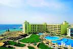Фото 6 Montillion Grand Horizon Resort ex. Grand Azur Horizont