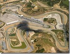 Circuito di Jerez