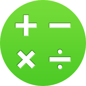 Calc Wear (Android Wear)