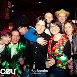2014-03-08-Post-Carnaval-torello-moscou-112