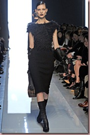 bottega_veneta___pasarela__246091584_320x480