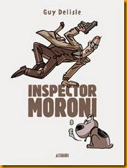 inspectormoroni