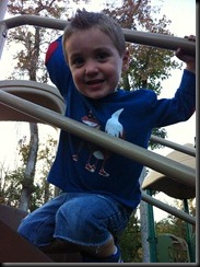 c playground