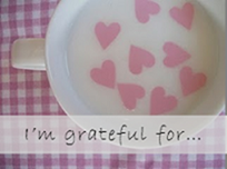 Grateful_button_working