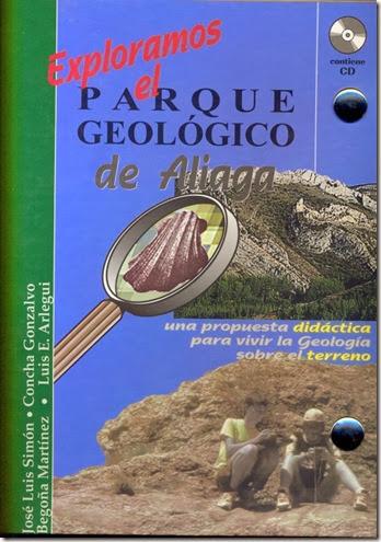 Material didáctico PG Aliaga