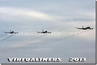 SCEL_V286C_Parada_Militar_2013-0083