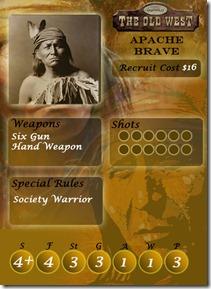 LoTOW_Apache_Brave2