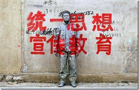 homem invisivel Liu Bolin (3)