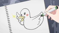 [HorribleSubs] Tsuritama - 10 [720p].mkv_snapshot_08.51_[2012.06.14_13.56.46]